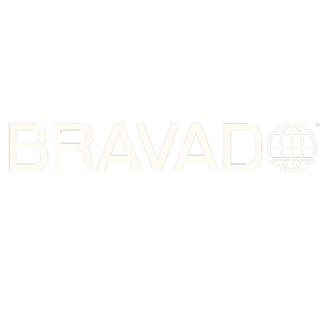 Bravado Entertainment Wholesale Merchandise